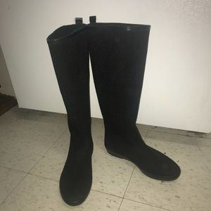 Joe Fresh Rain Boots
